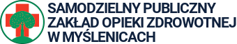 Polskie Centrum Joomla!